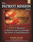 The patriot mission teach the bold blueprint teach the bold blueprint malvernweather Gallery